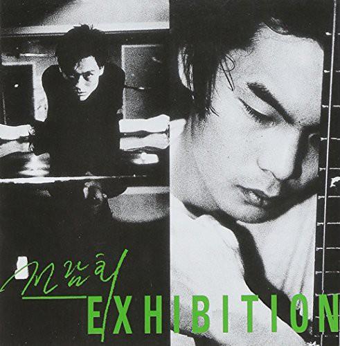 Exhibition 1 [Import]