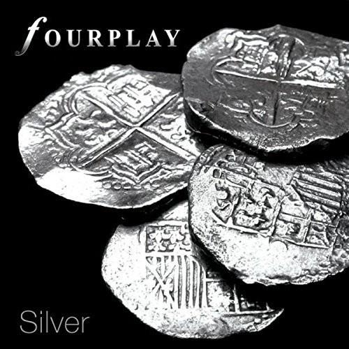 Fourplay - Silver