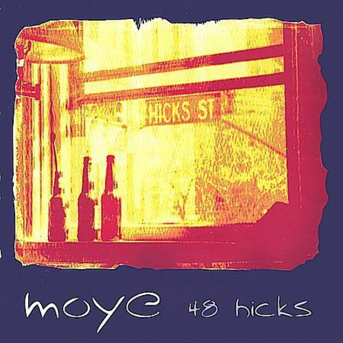 48 Hicks