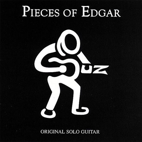 Pieces of Edgar