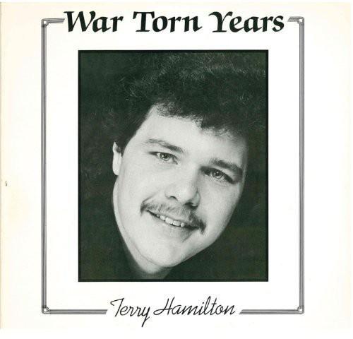 War Torn Years