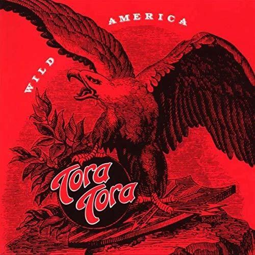 Wild America [Import]