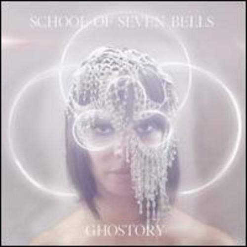 Ghostory [Import]
