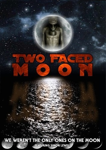 Two Faced Moon: Who Got There First