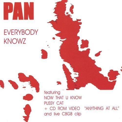 Everybody Knowz