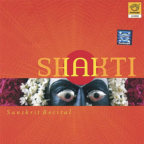 Shakthi