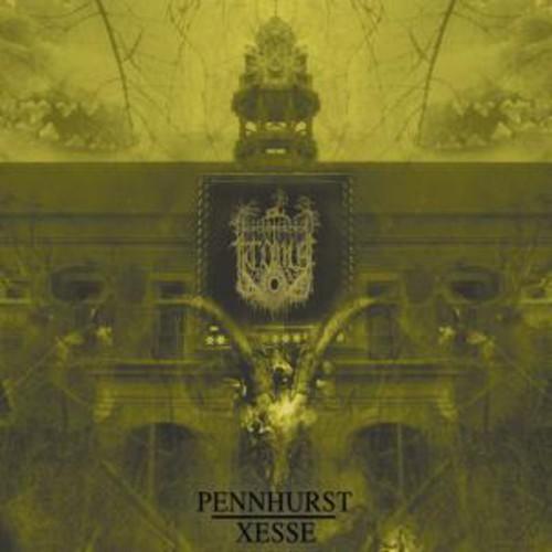 Pennhurst /  Xesse