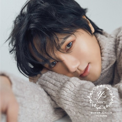 Y's Story (CD+DVD) (Taiwan Version) [Import]