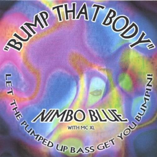Bump That Body