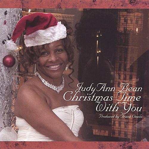 Christmastime with You