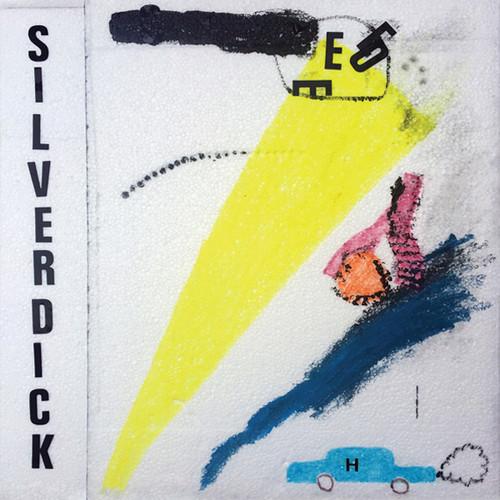 Silver Dick