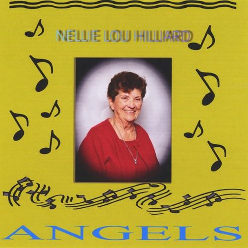 Angels /  Various