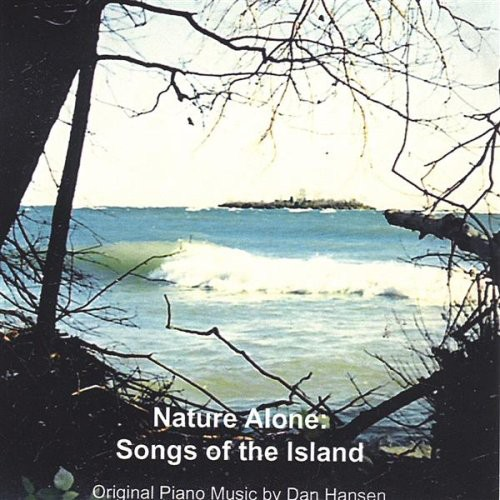 Nature Alone: Songs of the Island