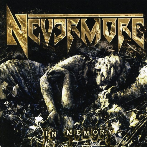 Nevermore - In Memory [Import]