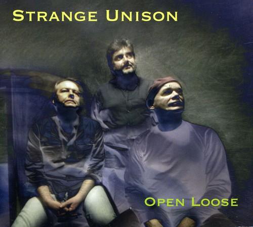Strange Unison
