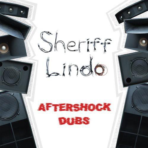 Aftershock Dubs