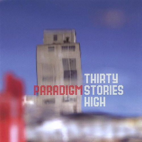 Thirty Stories High
