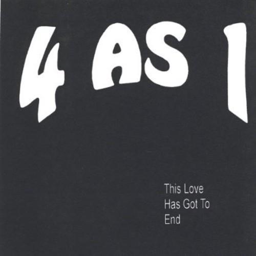 4 As 1