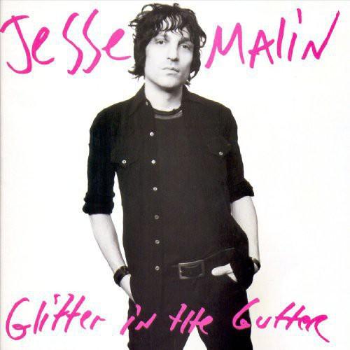Glitter in the Gutter: Direct Metal Mas