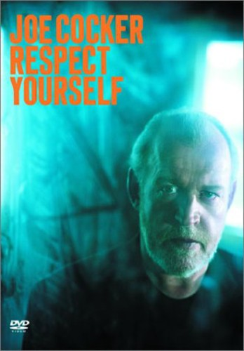 Respect Yourself: Live