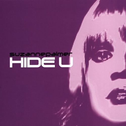 Hide U 2