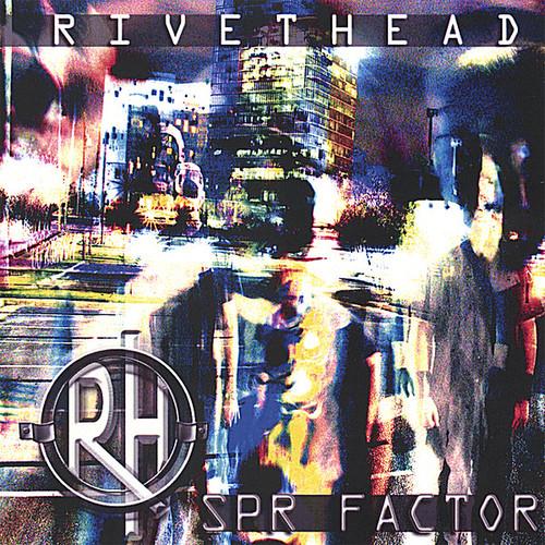 SPR Factor