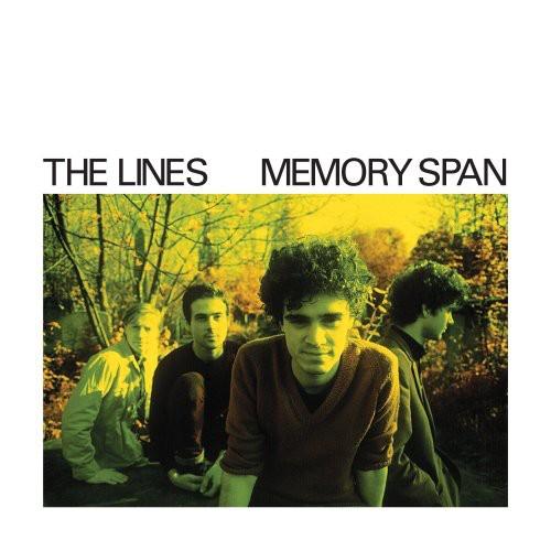 Memory Span
