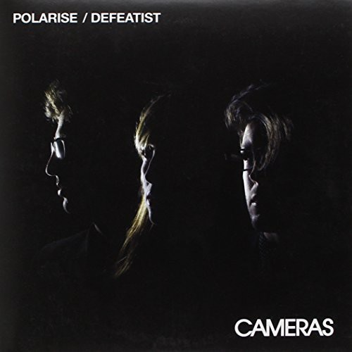 Polarise/ Defeatist [Import]