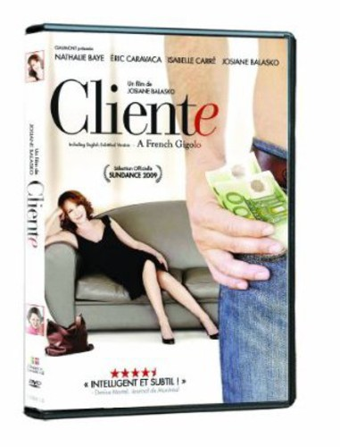 Cliente [Import]