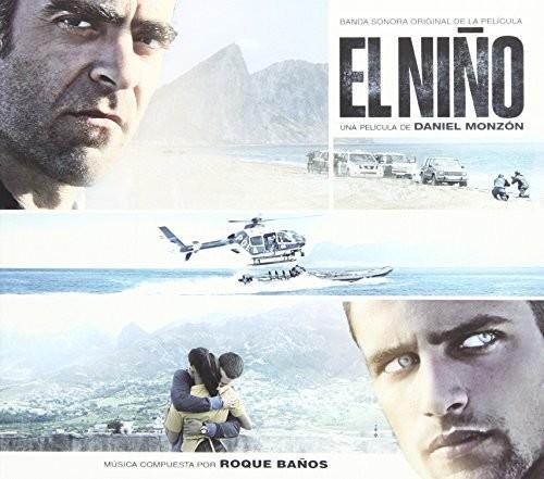 El Nino (Original Soundtrack) [Import]