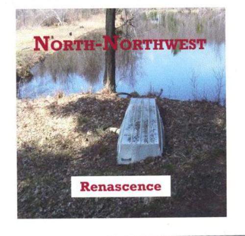 North-Northwest - Renascence