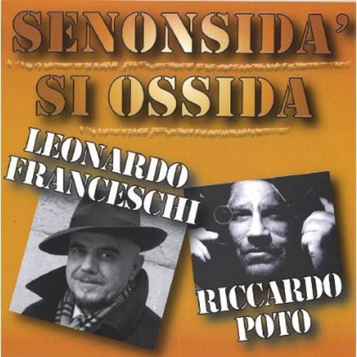 Senonsid Siossida