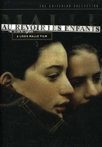 Au Revoir Les Enfants (Criterion Collection)