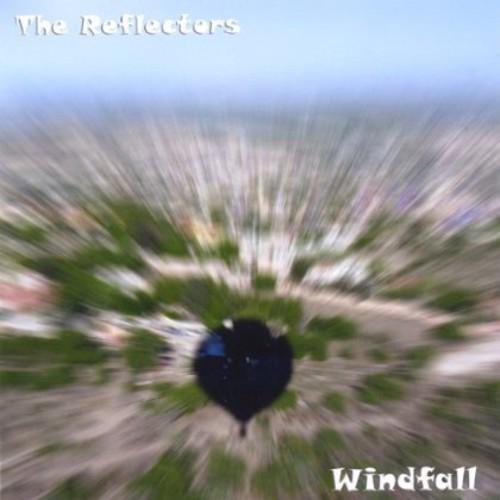 Reflectors - Windfall
