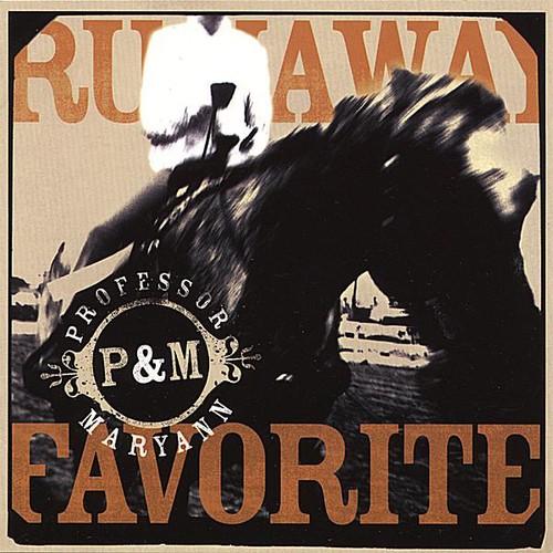 Runaway Favorite