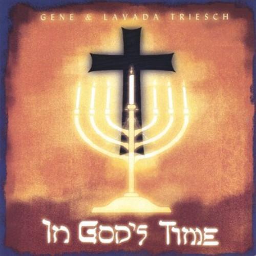 In Gods Time