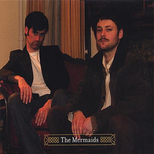 Mermaids EP