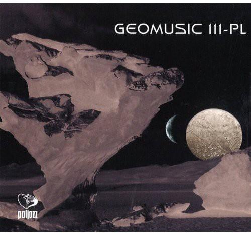 Geomusic 3 PL [Import]