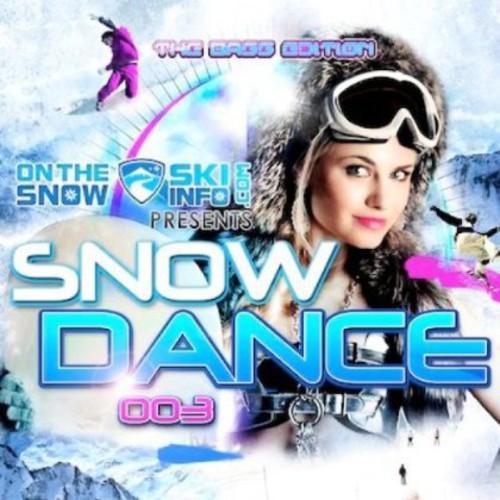Snow Dance 003