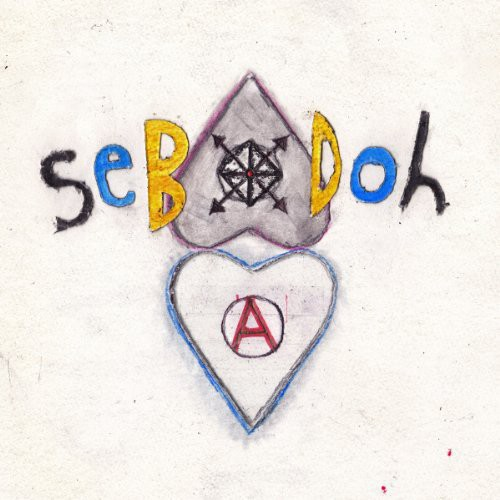 Sebadoh - Defend Yourself [Limited Edition Vinyl]
