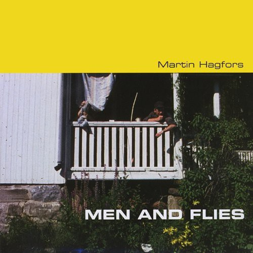 Men & Flies
