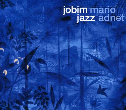 Jobim Jazz