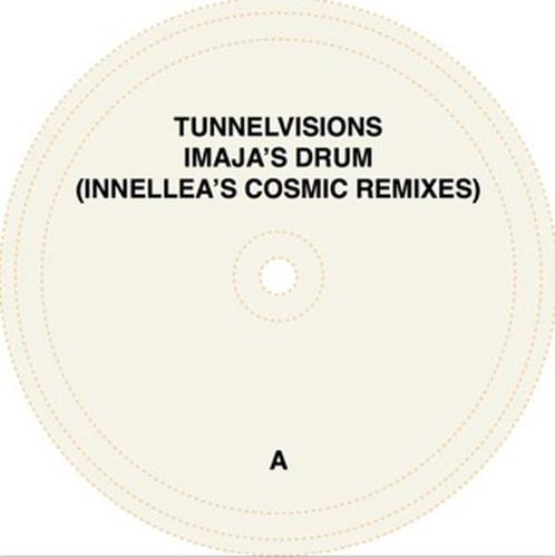 Innellea's Cosmic Remixes