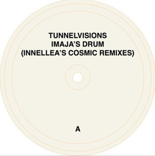 Innellea's Cosmic Remixes