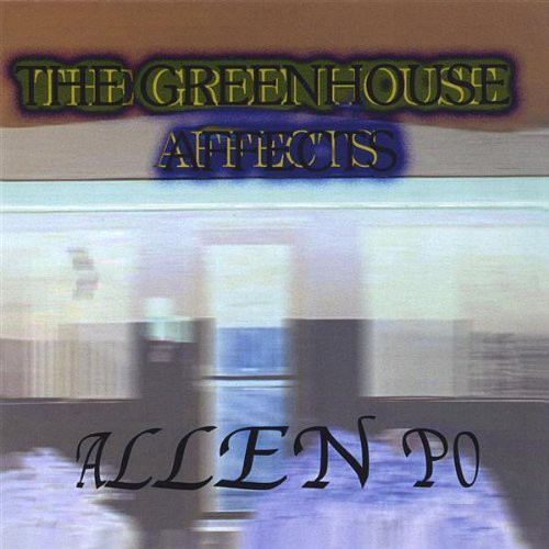 Greenhouse Affects