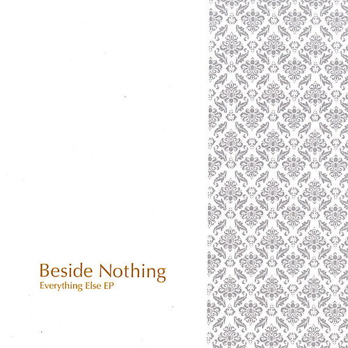 Everything Else EP
