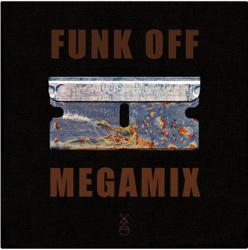 Funk Off Megamix