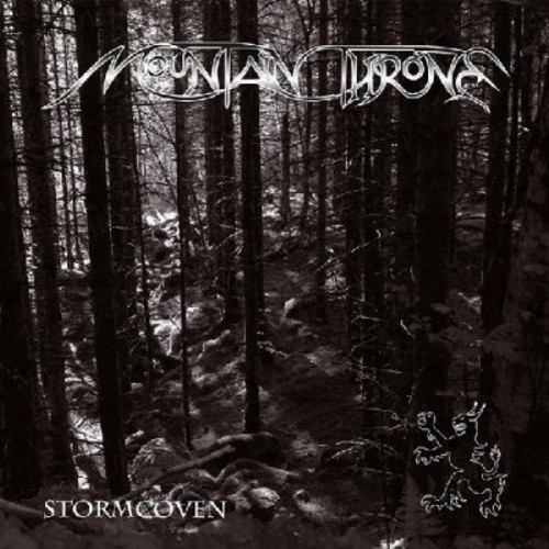 Stormcoven [Import]