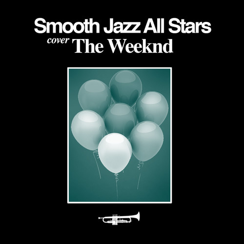 Smooth Jazz Tribute to The Weeknd