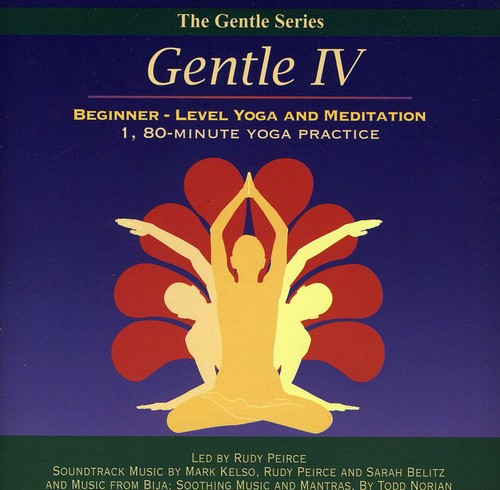 Gentle Iv